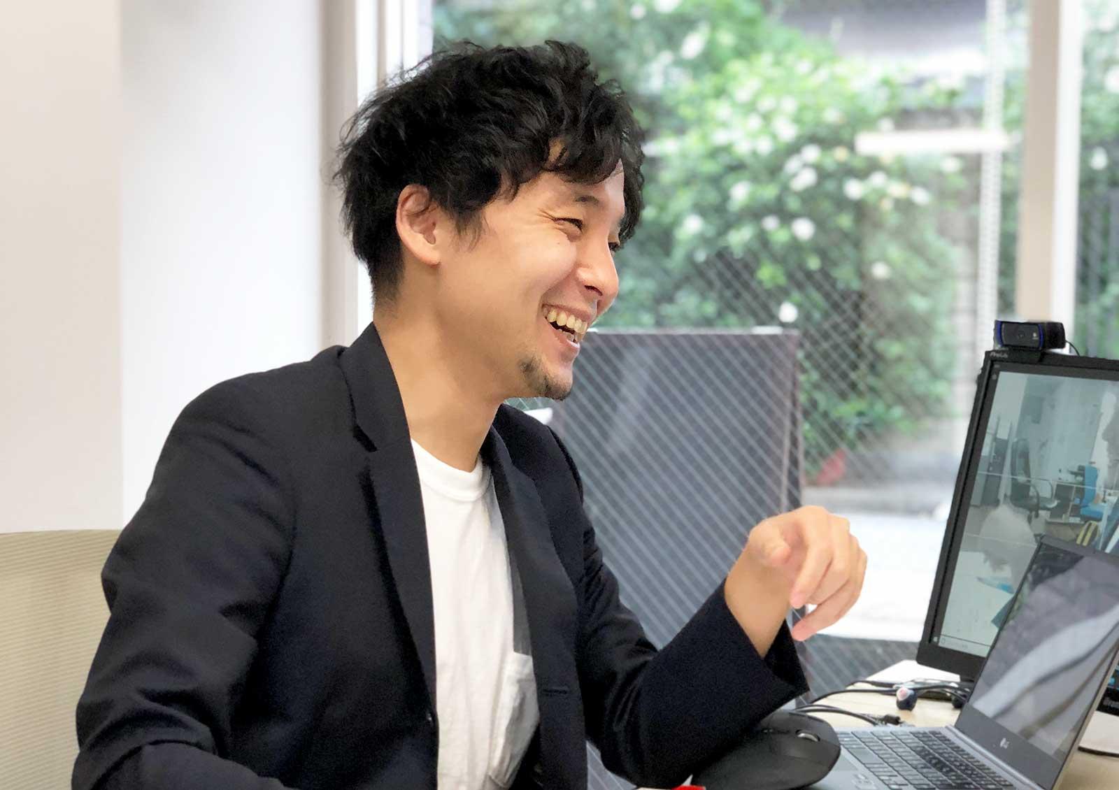 【講師紹介】塚﨑 康弘