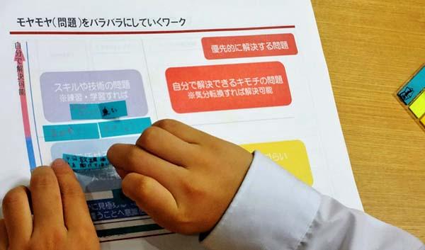 study-care- (2)