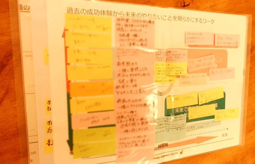 sc11-6