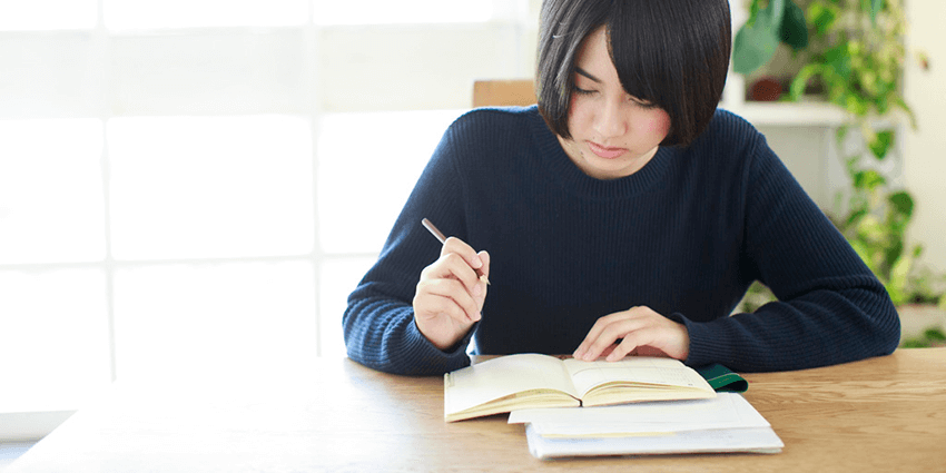 study_place_1