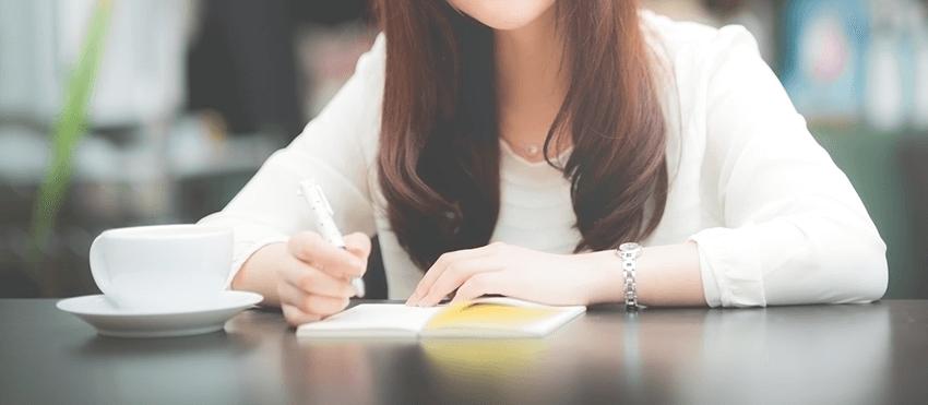 study_place_2