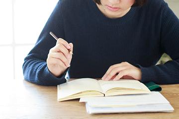 勉強嫌いの子どもが受験・勉強に集中するには「勉強場所を見つけること」が大事!