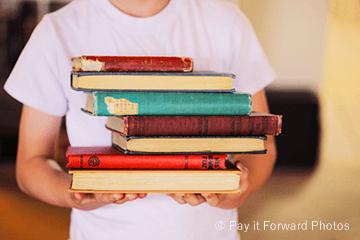 不登校の子どもに学校の宿題を無理矢理やらせても復学のキッカケにはならない!