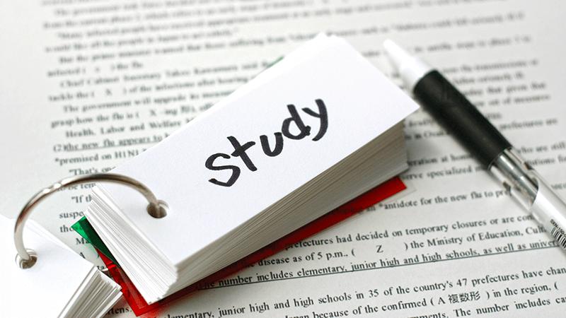 高卒認定試験 独学 勉強