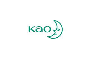塾長・塚﨑が花王社会起業塾の2018年度支援対象起業家として選出されました!